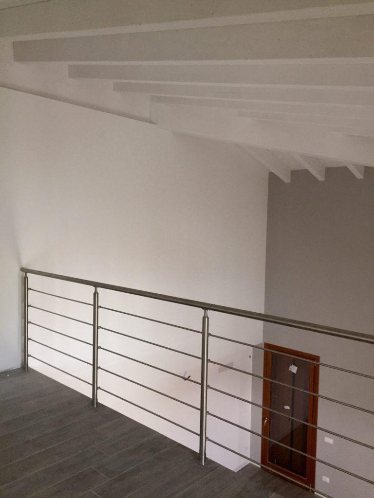 Vovell.com  Tende Moderne Ikea