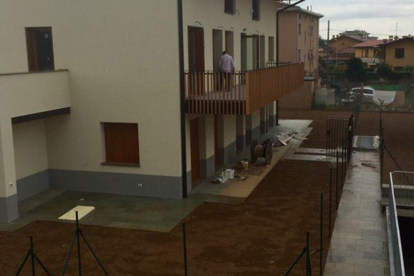 CAPPOTTO A PANNELLO 10,00cm CON TERMINALE FINITURA A TONACHINO ACRILICO ZANAOSCAR SRL (1)